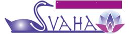 マタニティヨガ、産後ヨガの「 SVAHA(スワハ)」世田谷区 目黒区