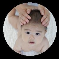 乳幼児LABO(0歳~3歳)